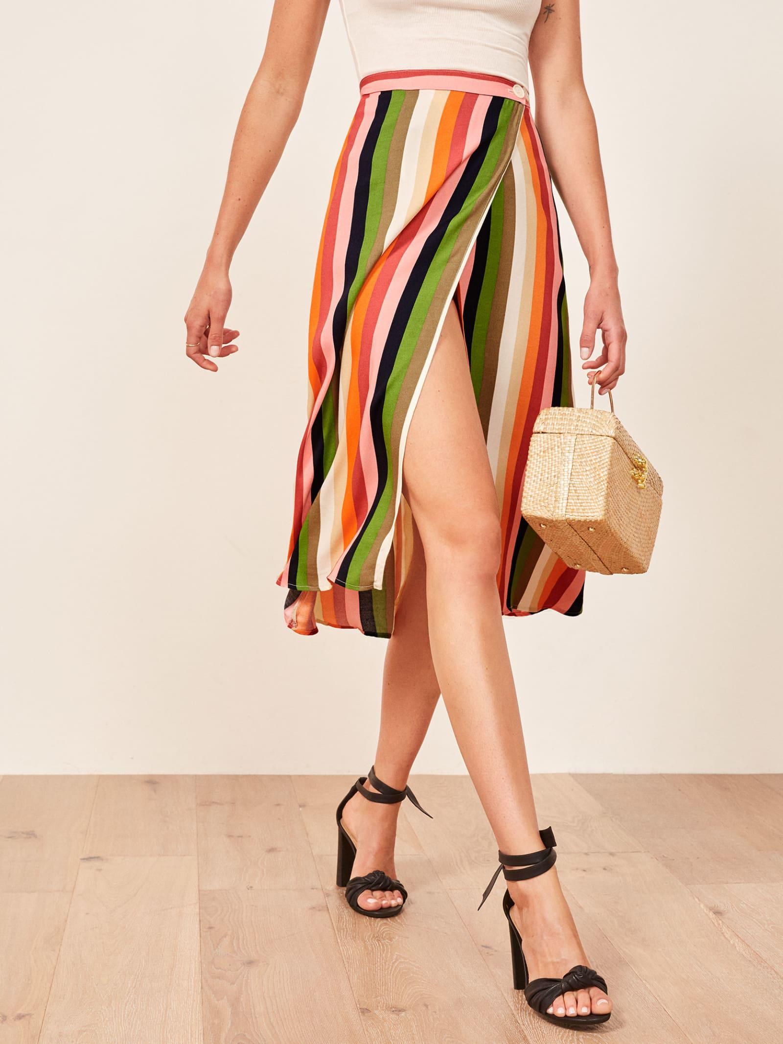 reformation-Rainbow-Stripe-Betty-Skirt.jpeg
