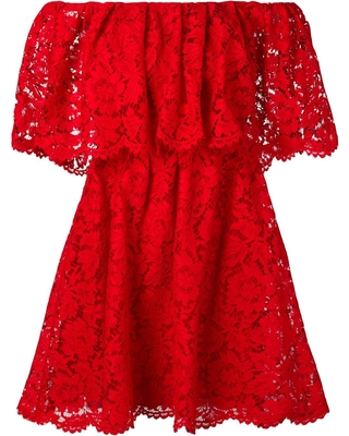 valentino-floral-lace-off-shoulder-dress-red.jpeg