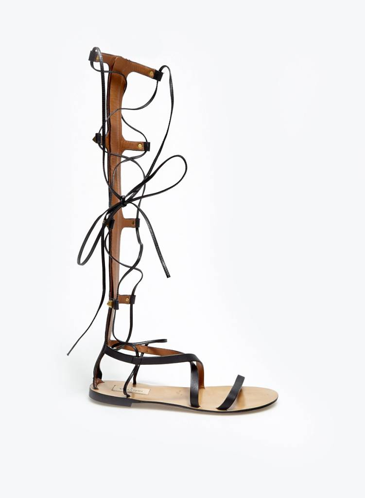 valentino-sale-black-leather-gladiator-sandals-wit.jpg