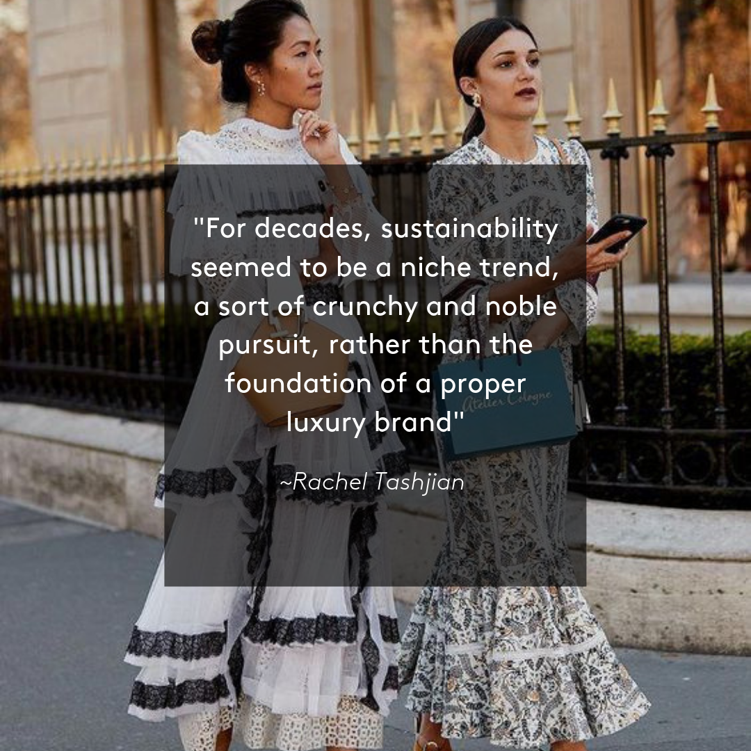 fashion-pact-sustainable-fashion.png