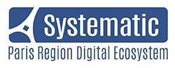 systematic-logo-2.png