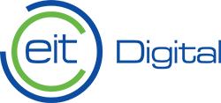 eitdigital-logo.png