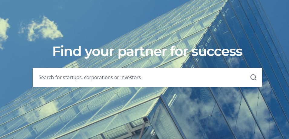 partner-for-success.PNG