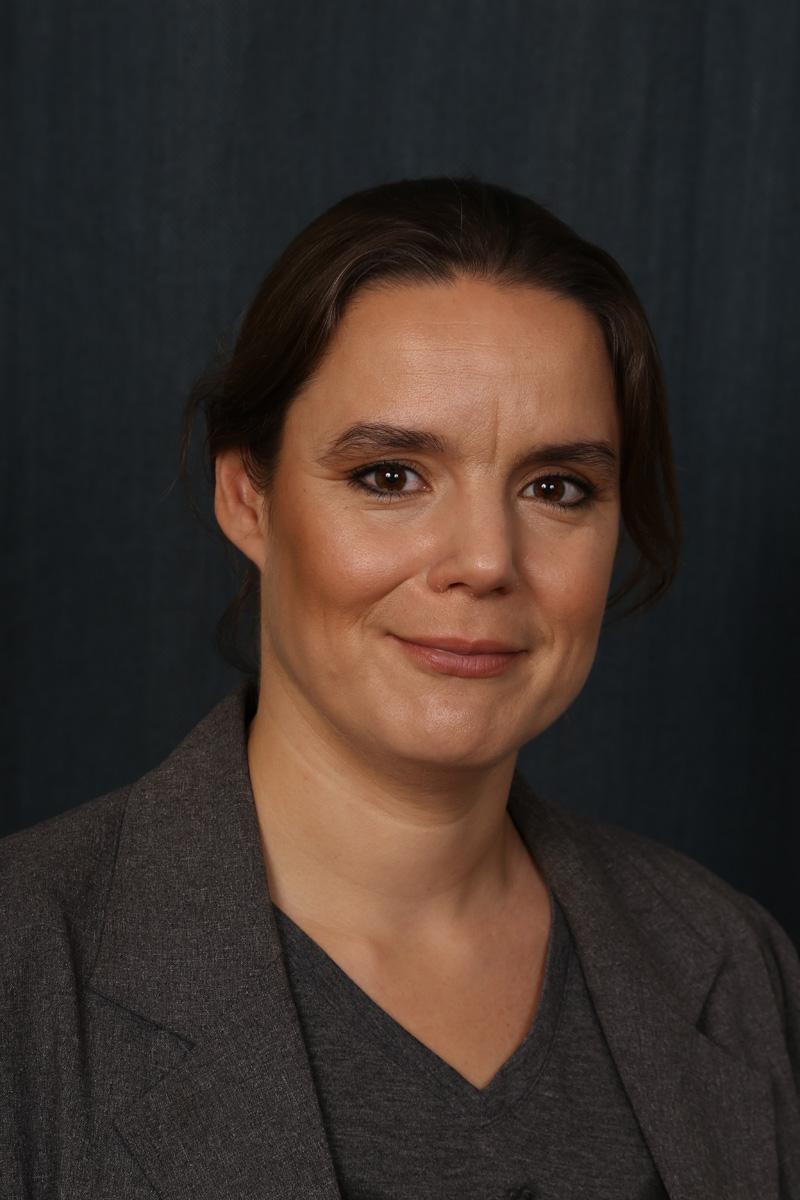 Aline Braun