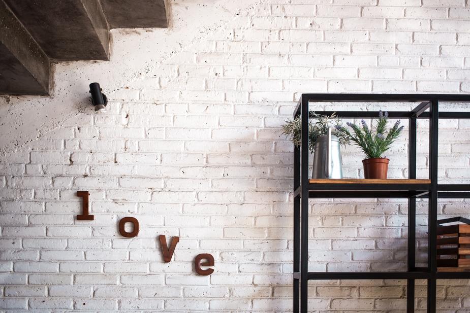 living-room-brick-wall_925x.jpg