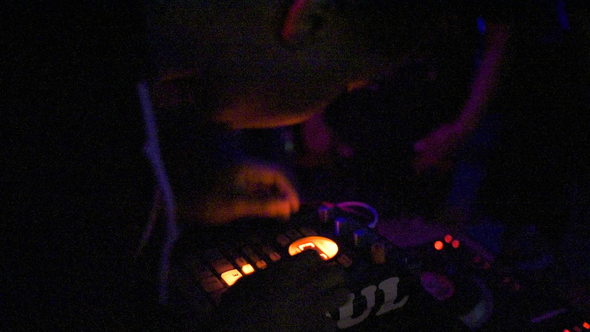 Beat Culture-200.jpg