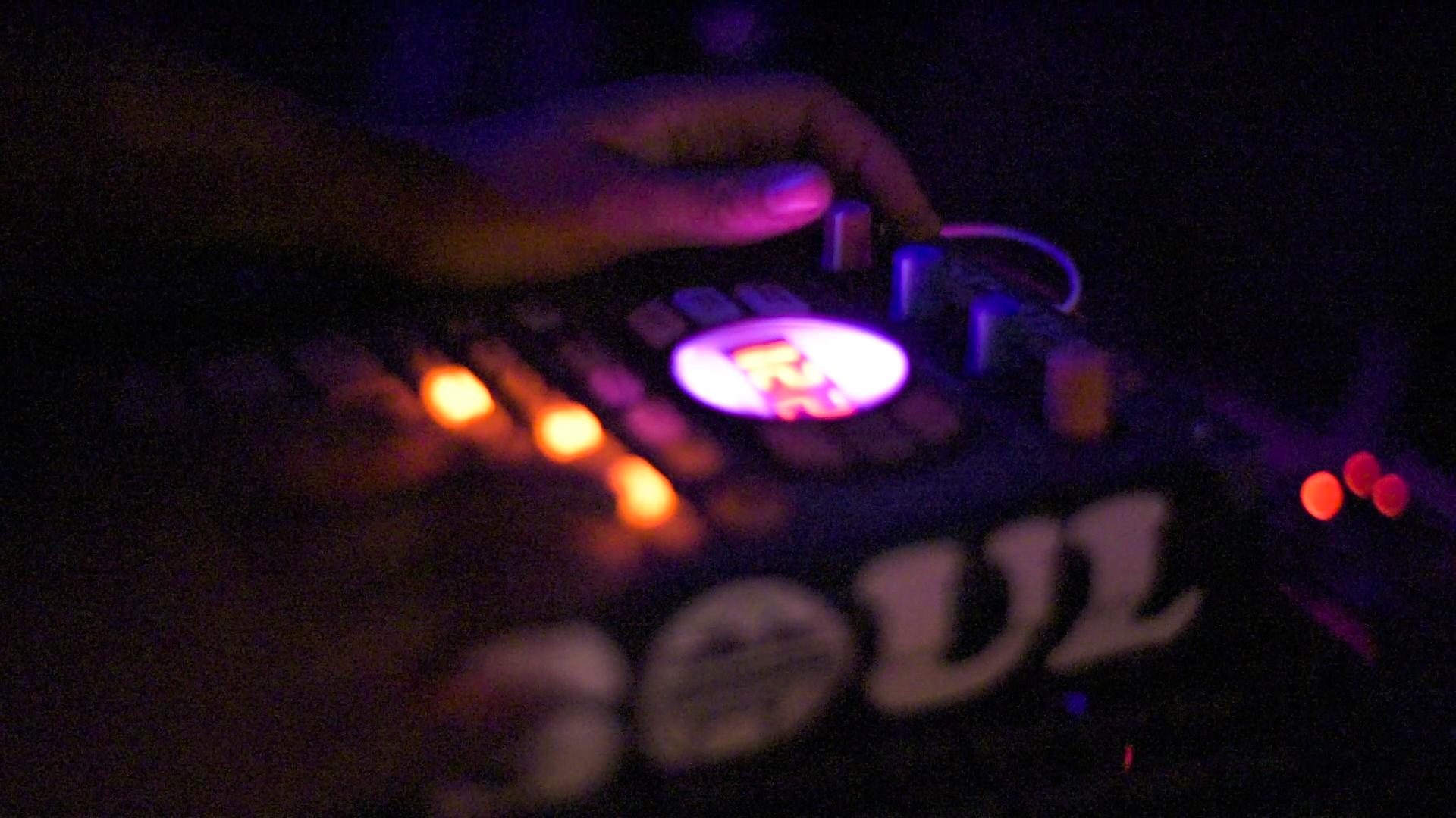 Beat Culture-207.jpg