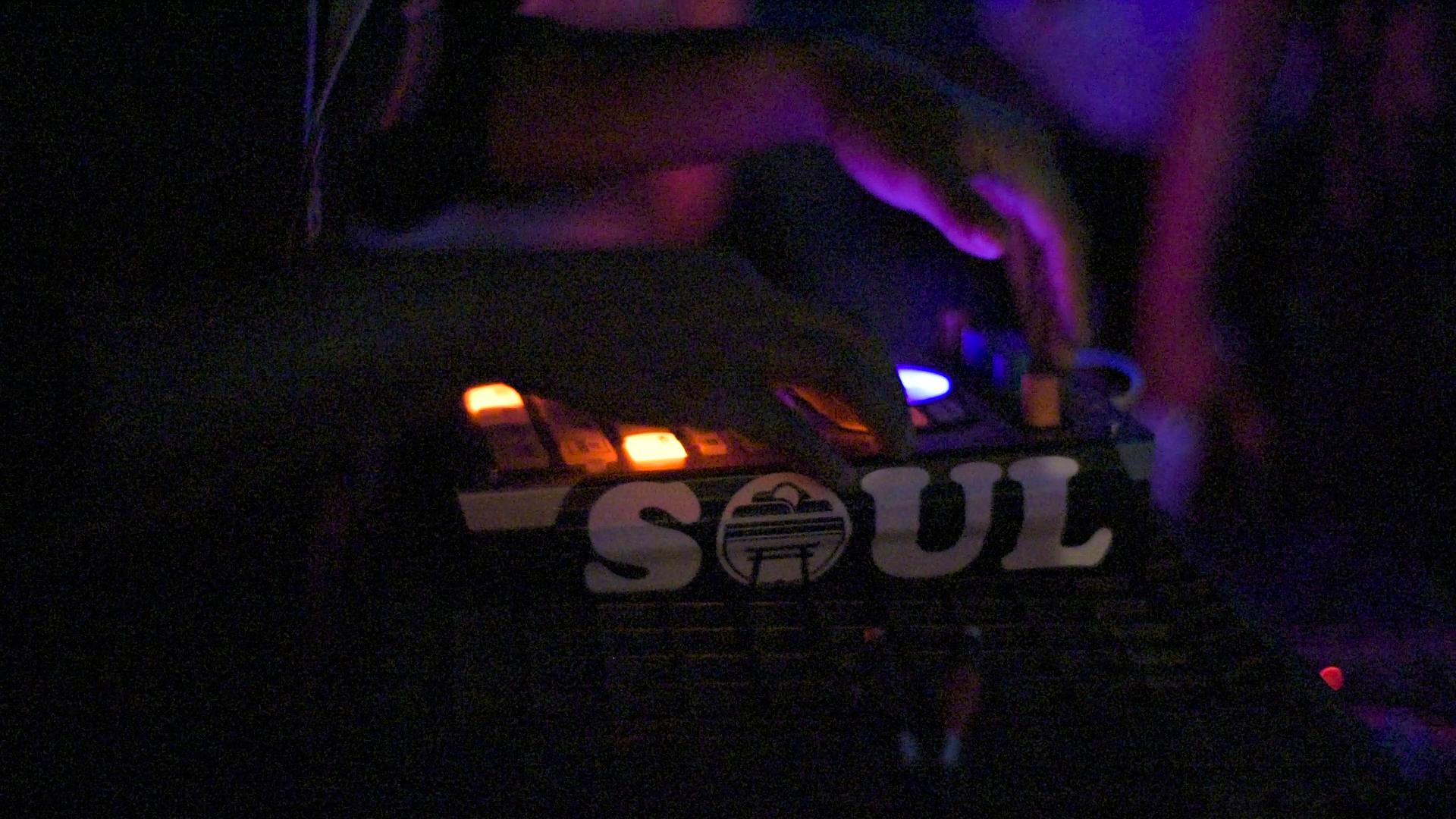 Beat Culture-213.jpg