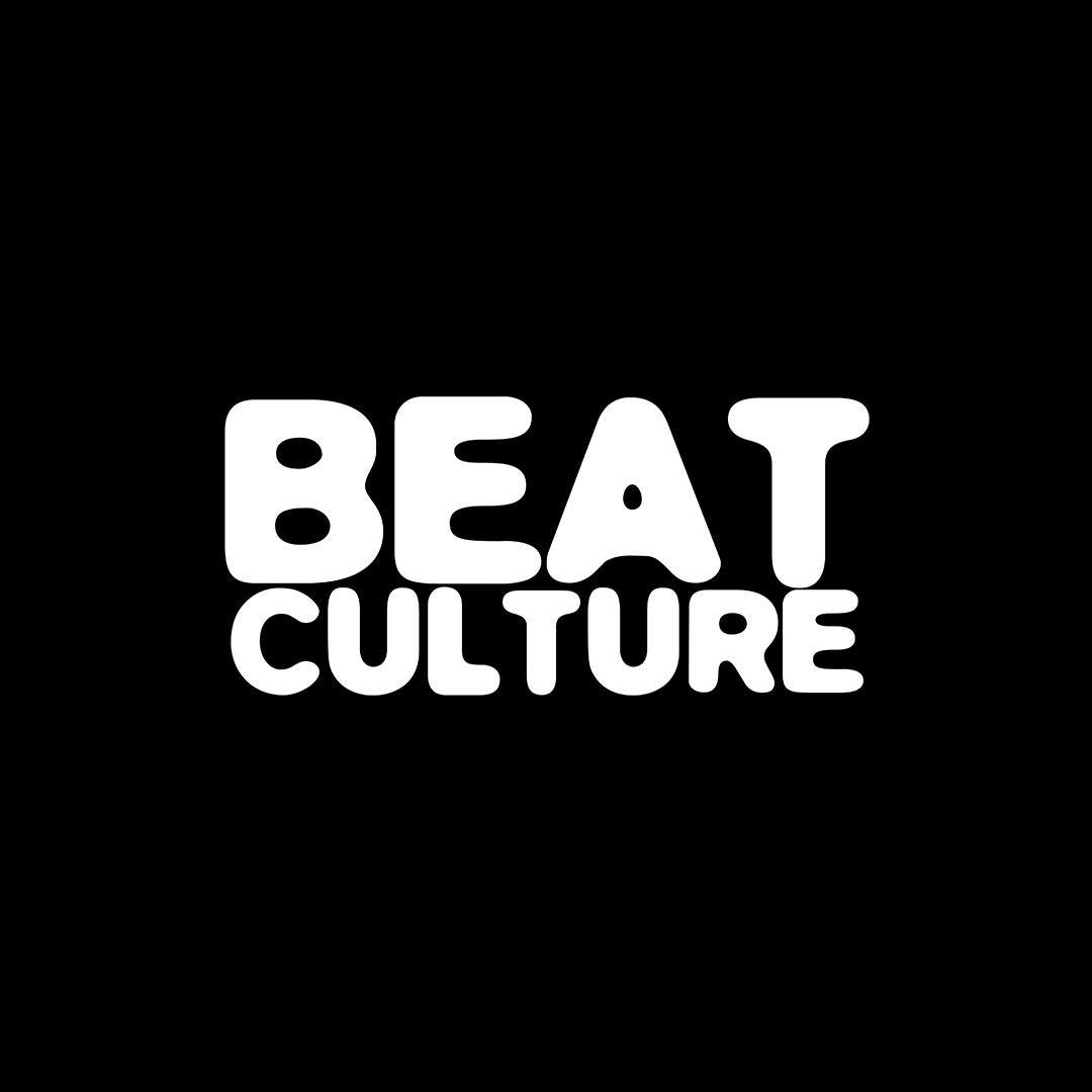 BEAT CULTURE - MONTHLY PRODUCER SHOWCASE IN OAKLAND, CA_Websiteinstagramfacebooktwitter