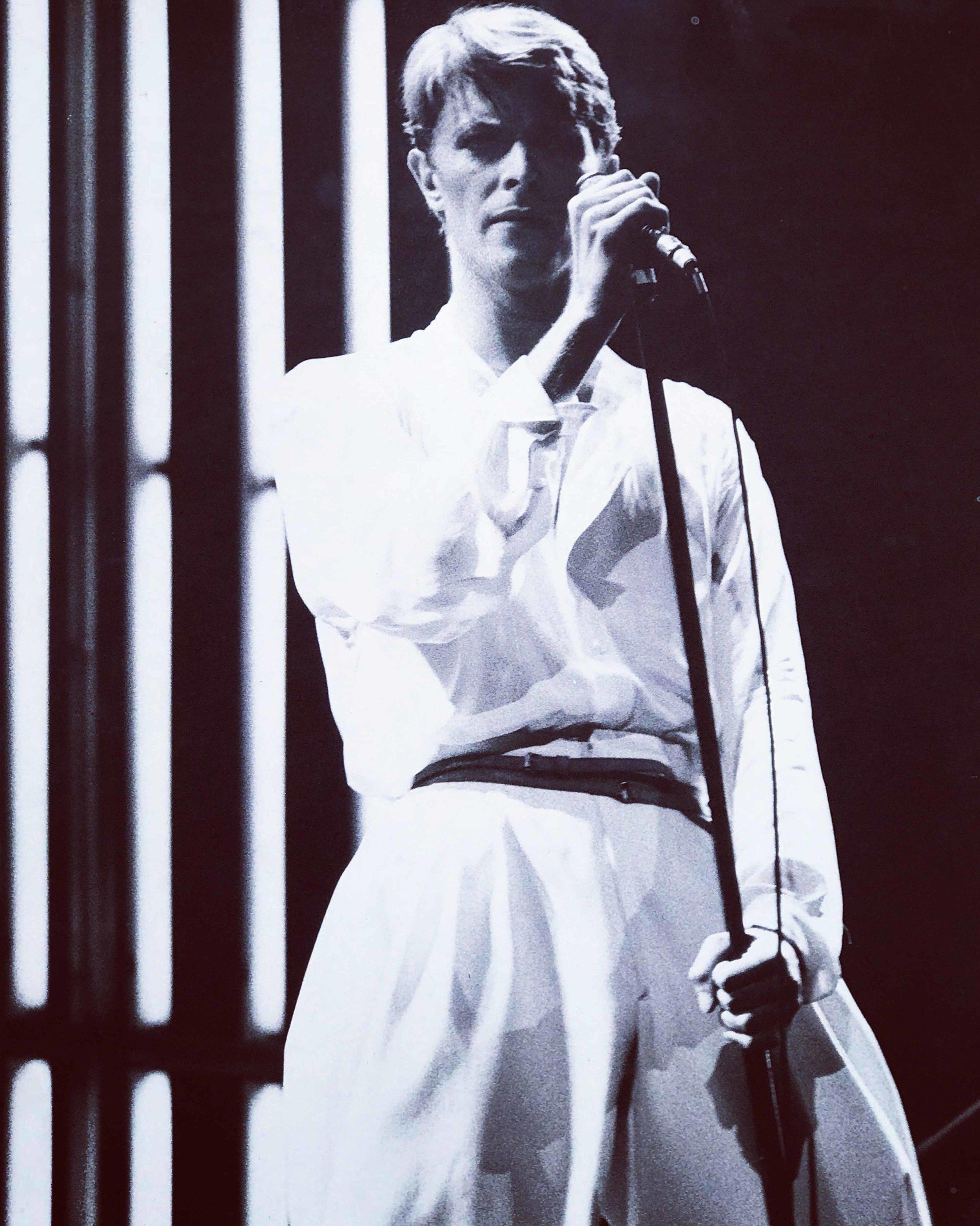Bowie-Isolar11-tourNW.jpg