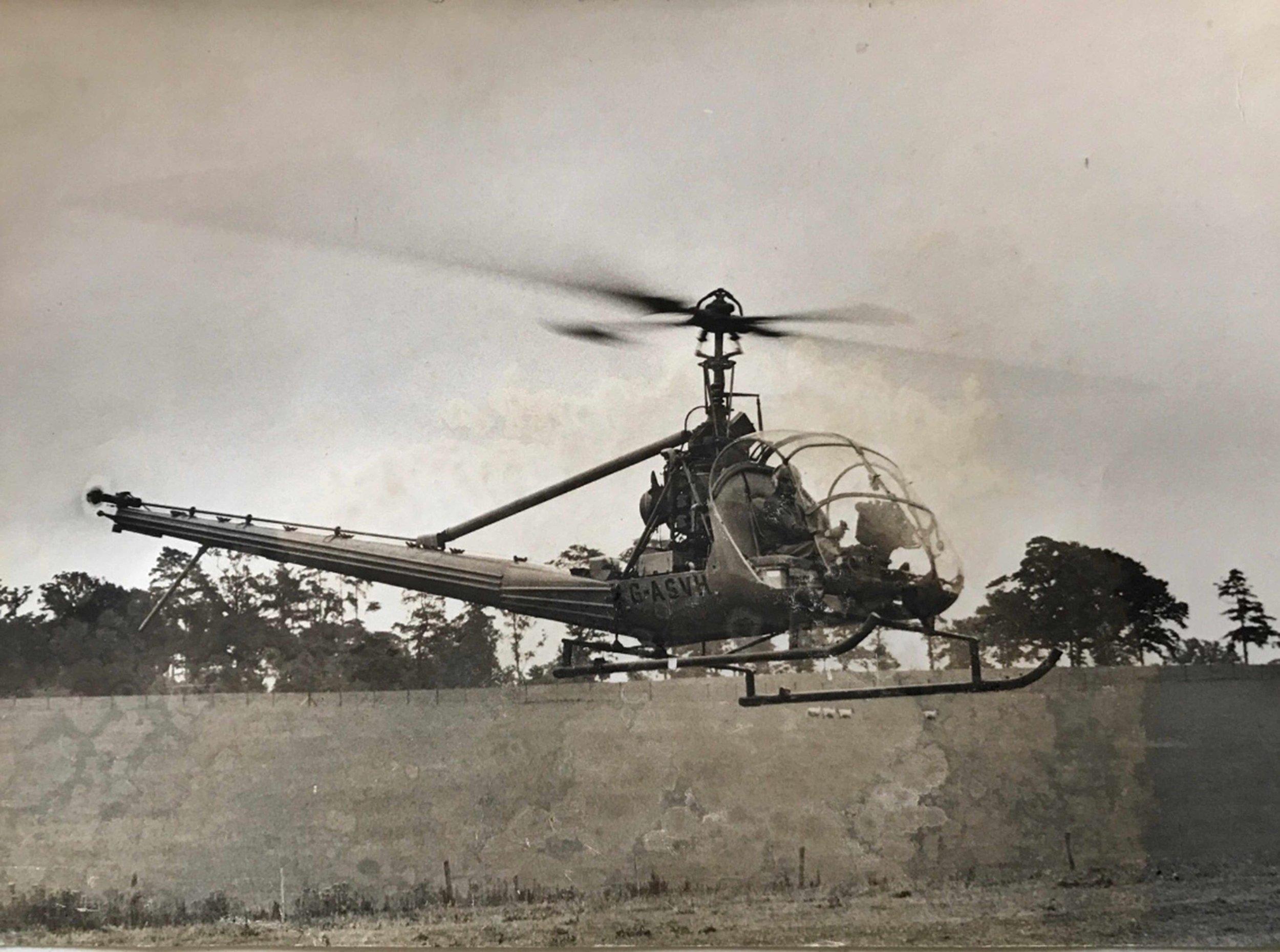 HicksHelicopterNW.jpg