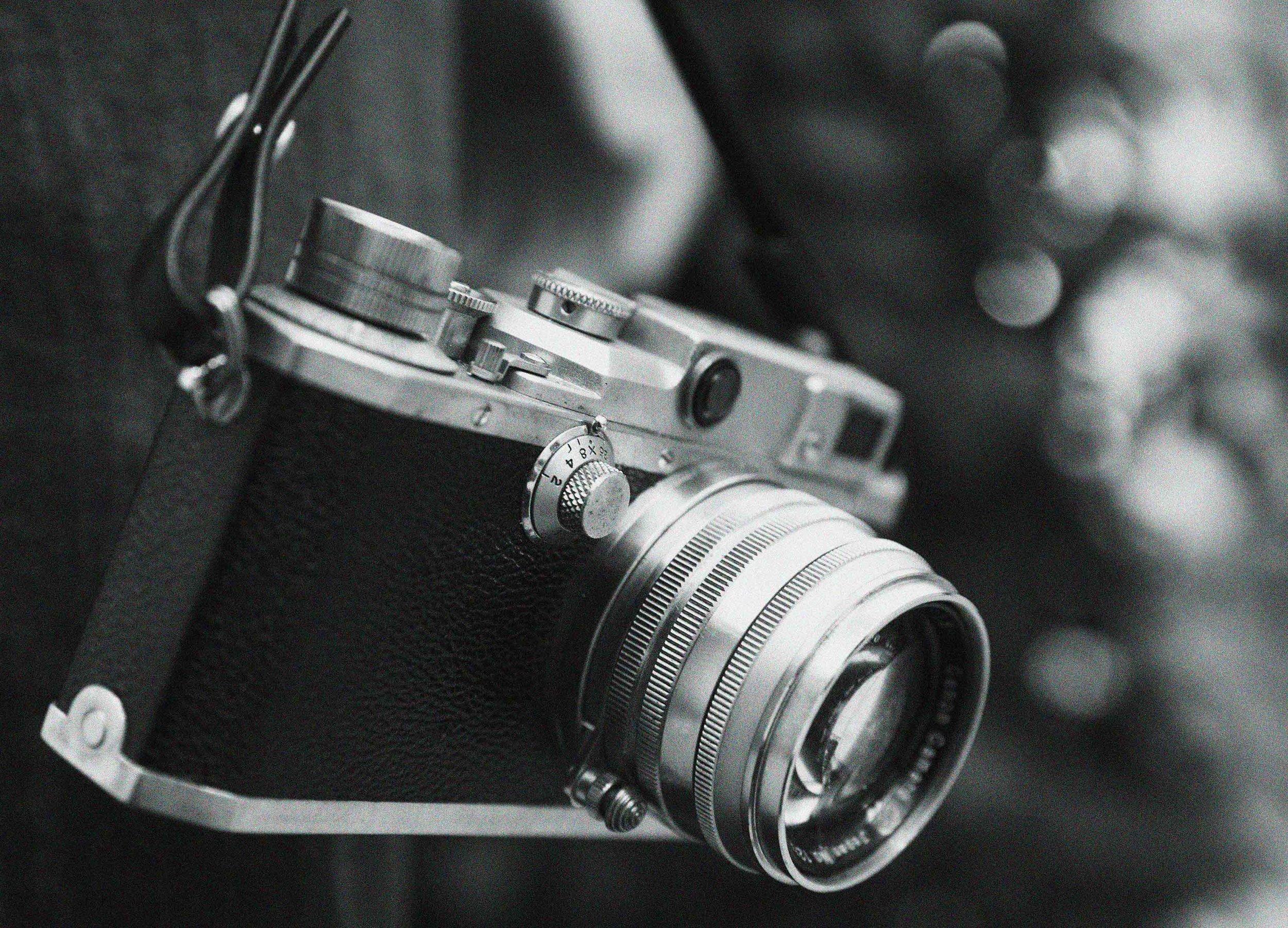 Camera_1026Edit3NW.jpg