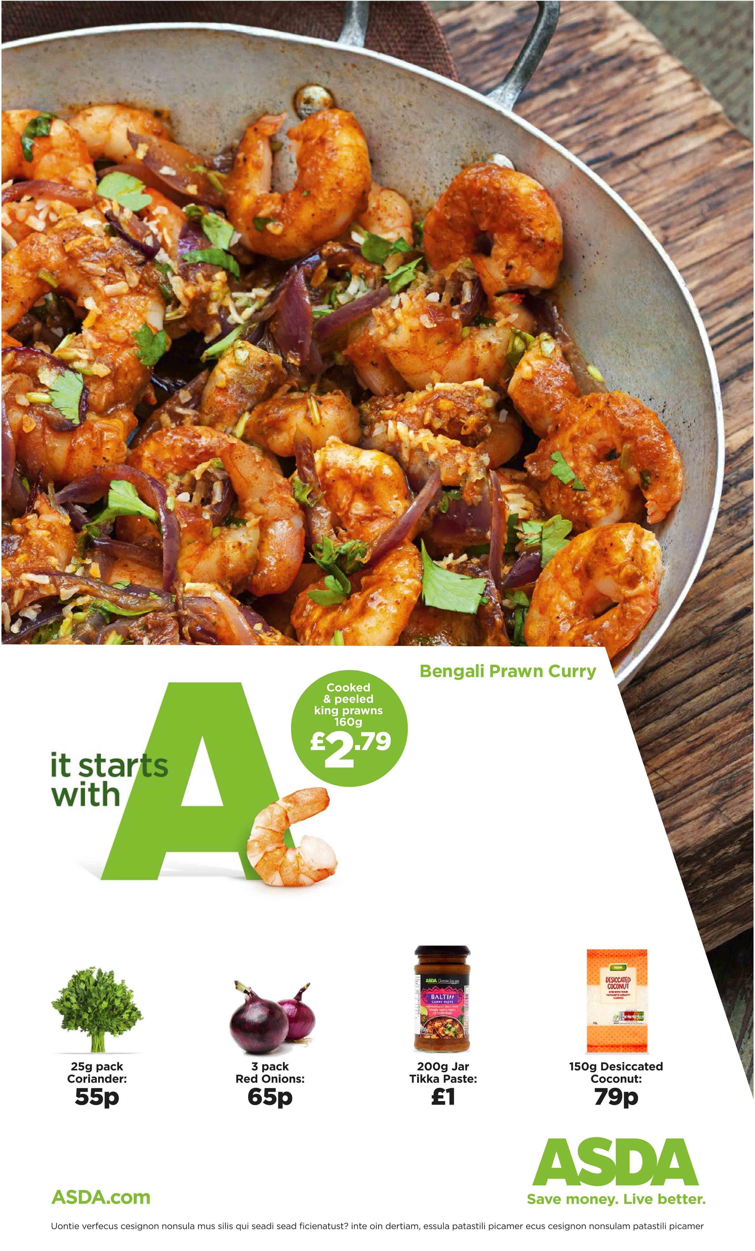 ASDA-Prawn-CurryWeb.jpg