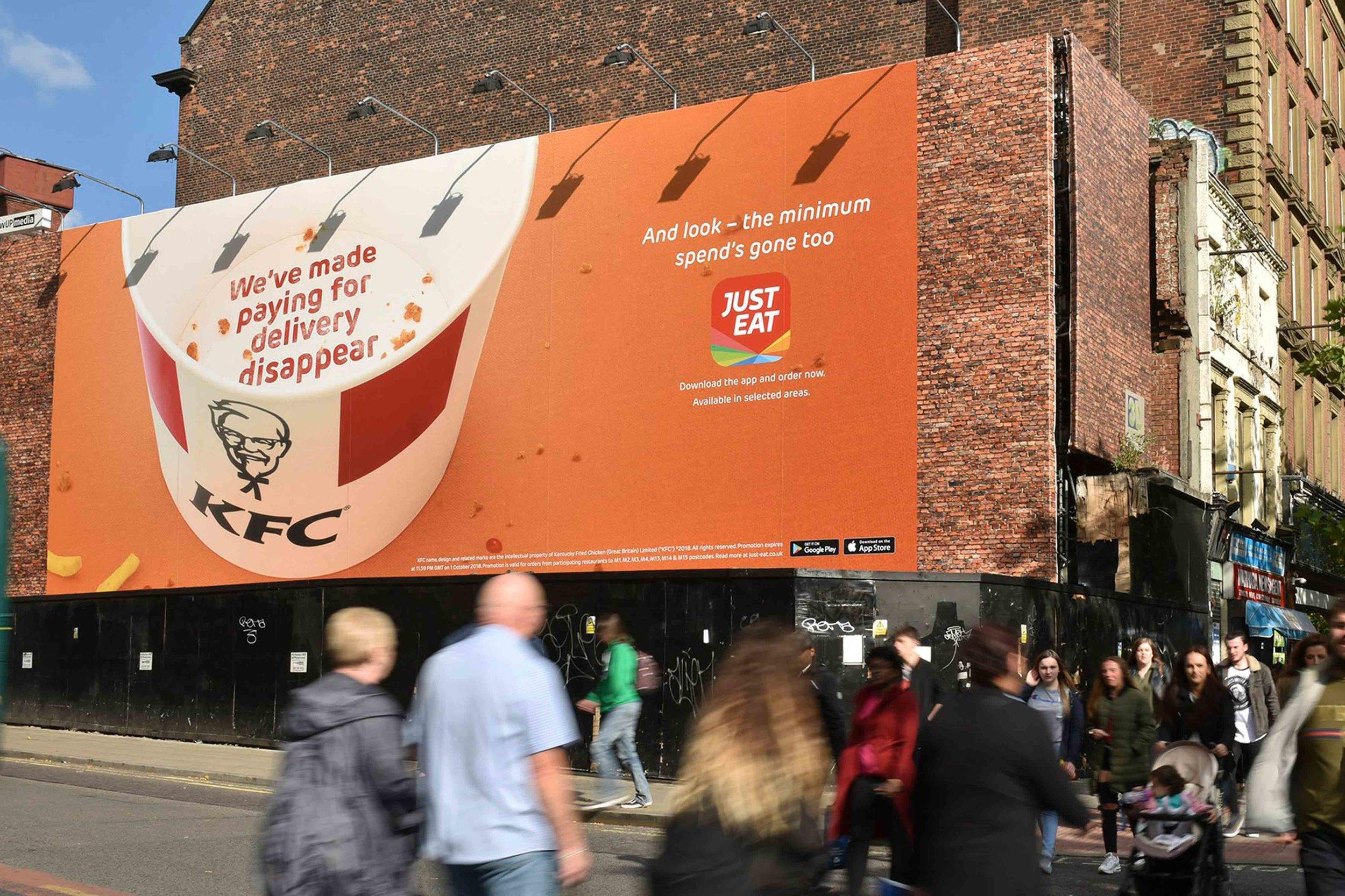 JustEat-KFC-web.jpg