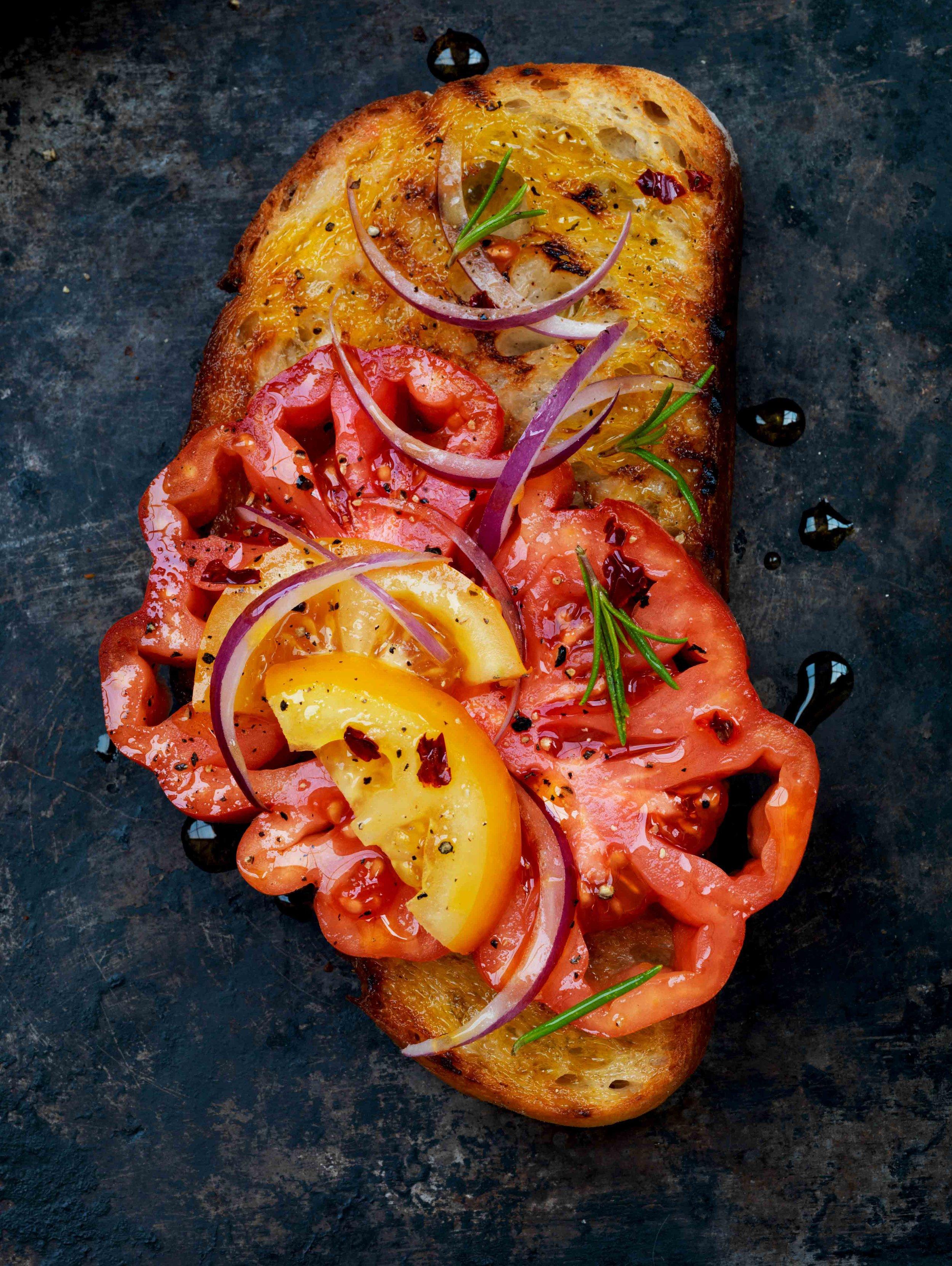 TomatoBrushcetta_10036EditWeb.jpg