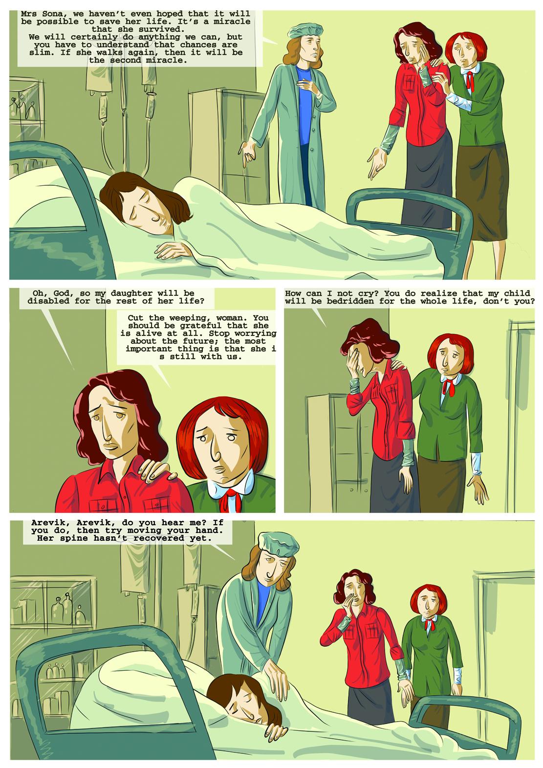 story05ej01ANGL.jpg