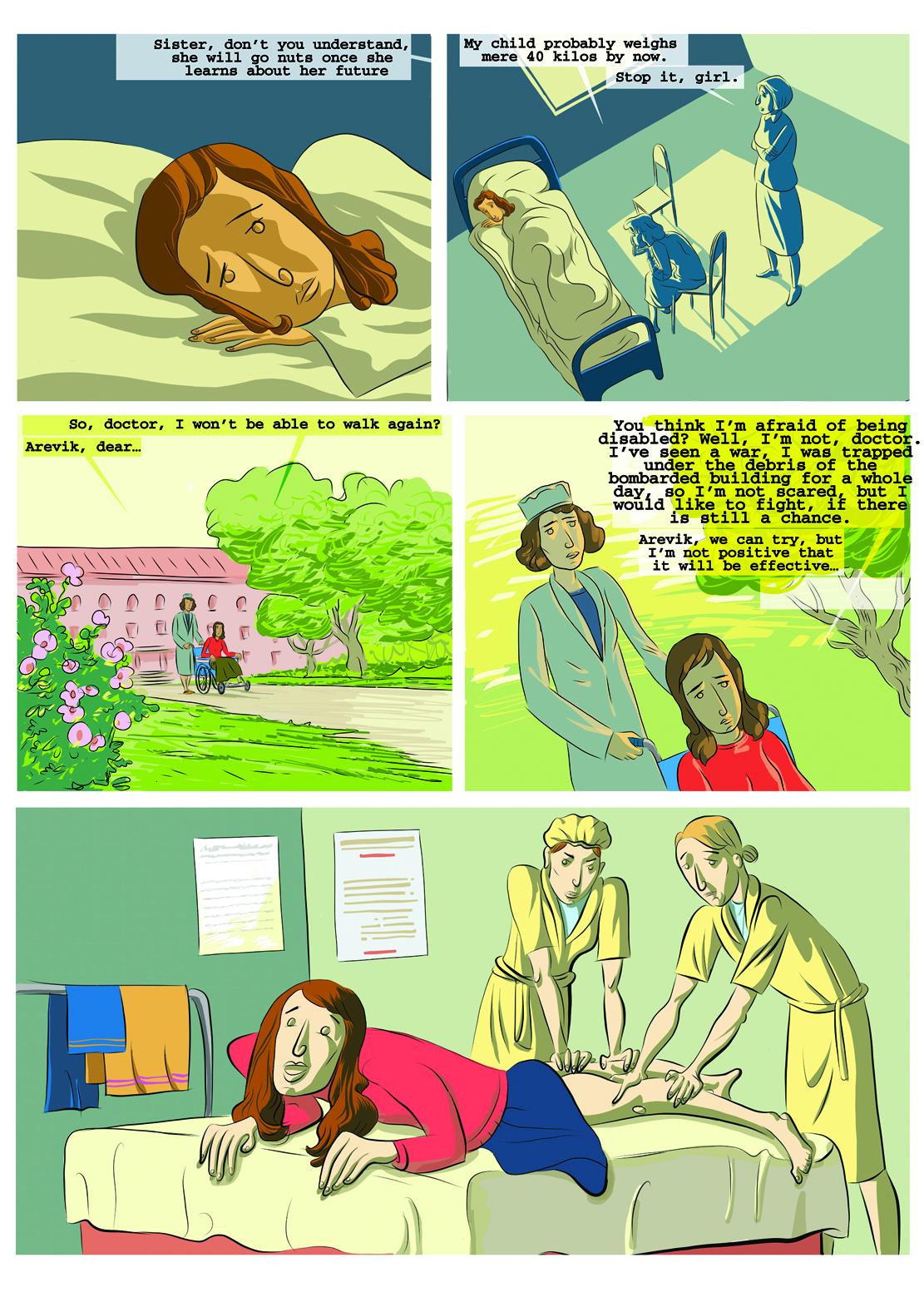 story05ej02ANGL.jpg