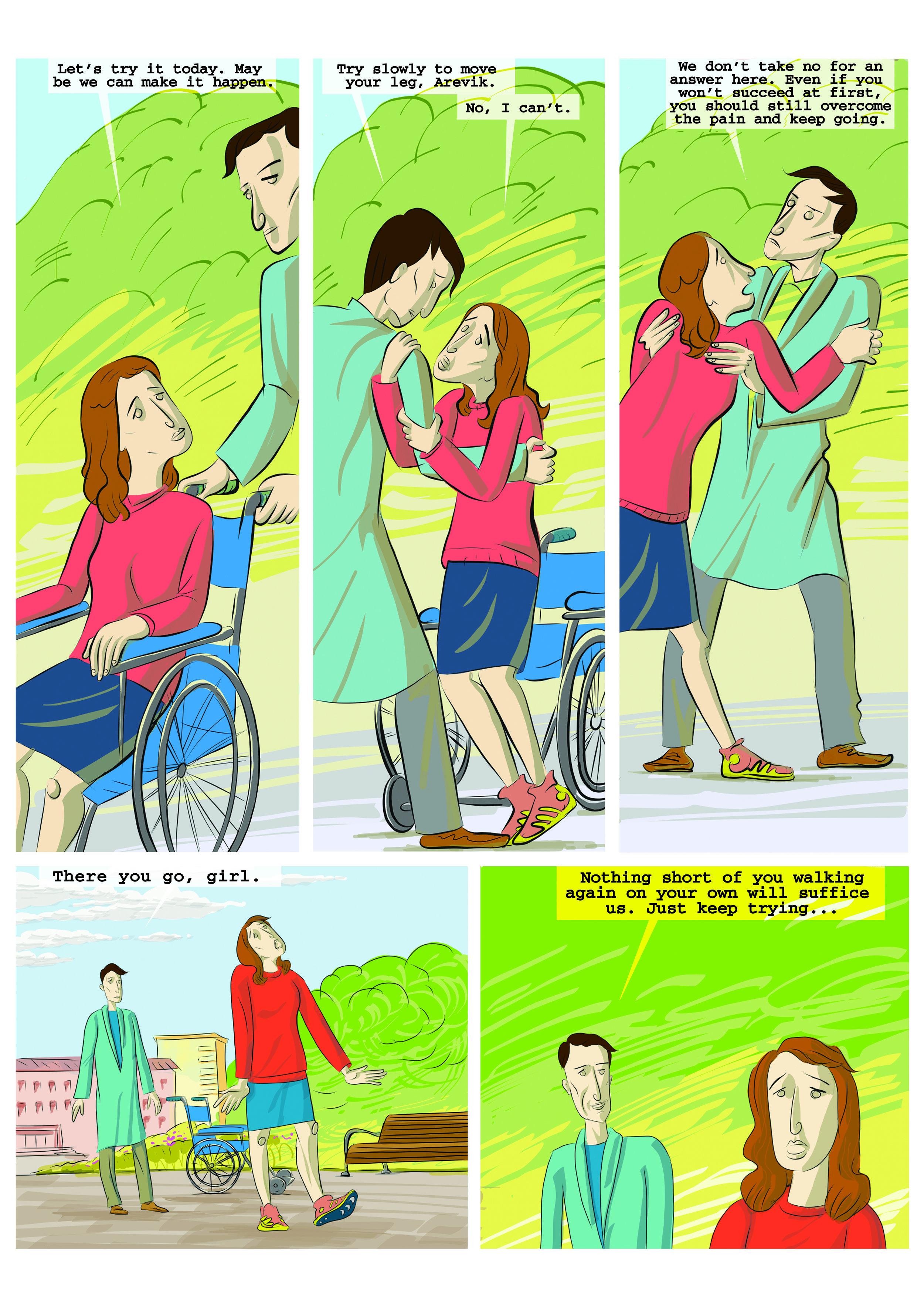 story05ej03ANGL.jpg