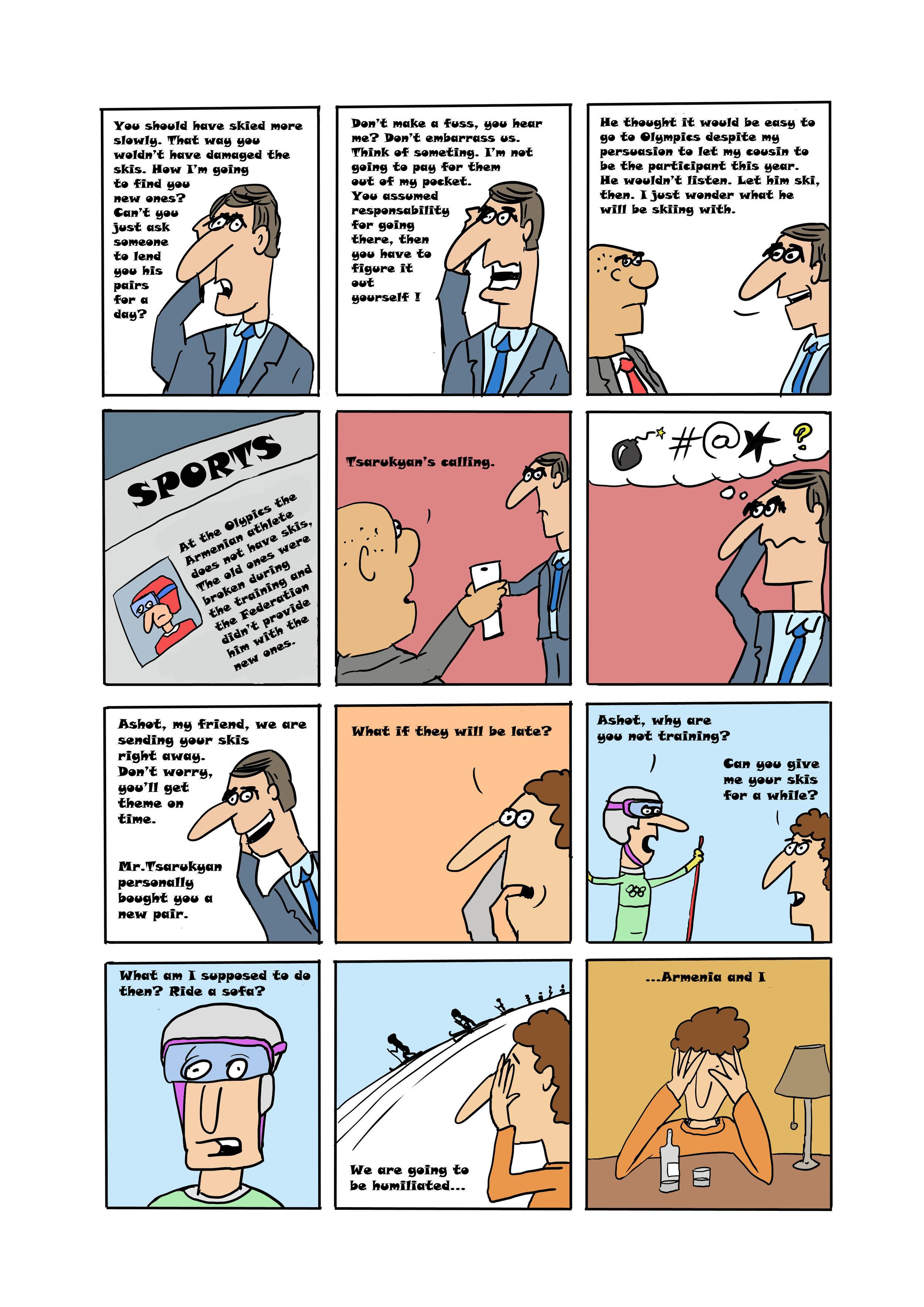 Page 2 (3).jpg
