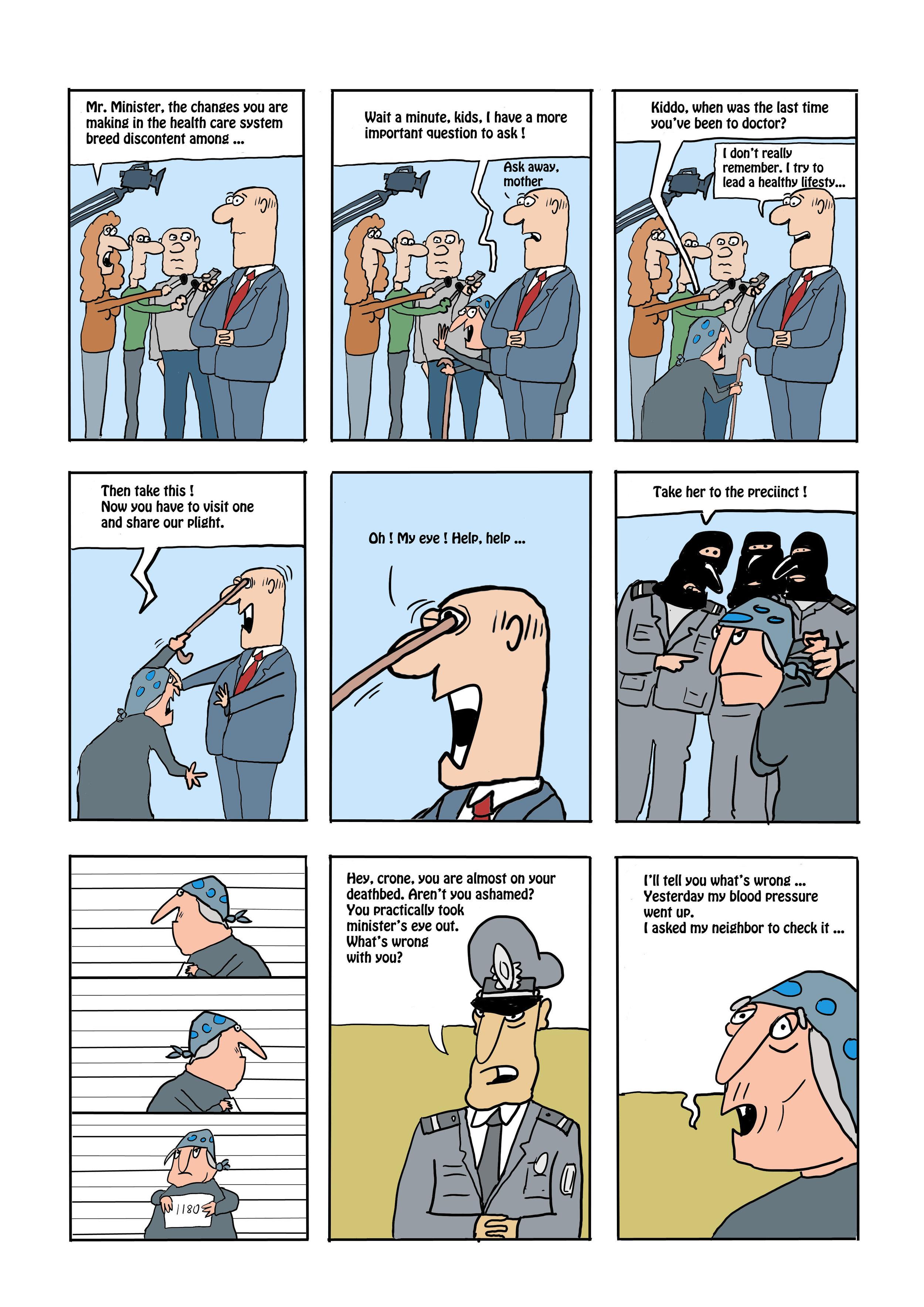 Page 1 (4).jpg