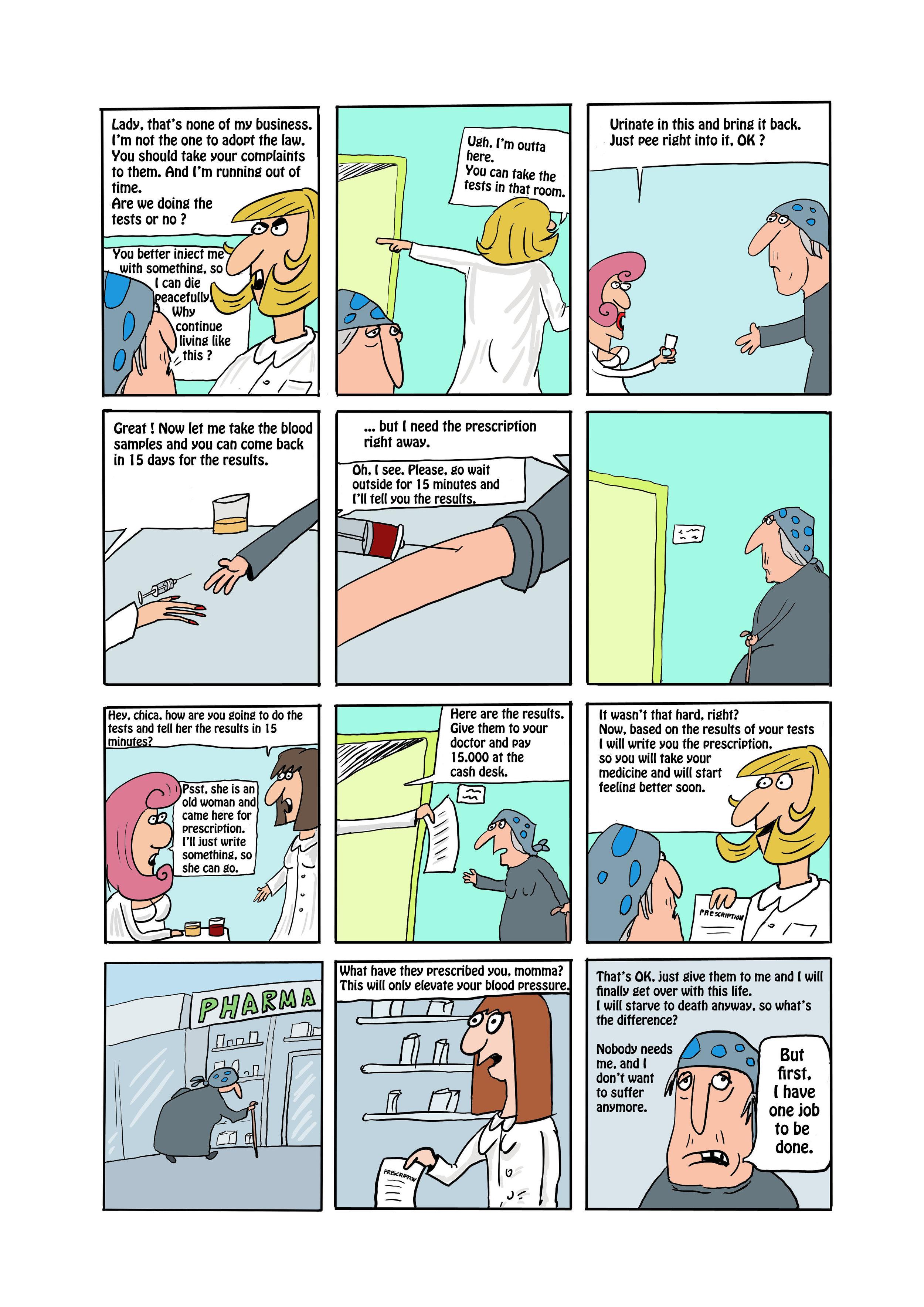 Page 3 (4).jpg