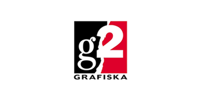 G2 Grafiska -