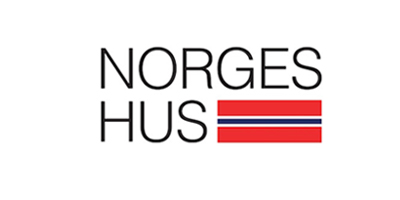 Norges Hus -