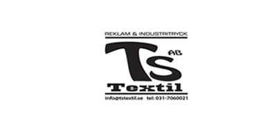 TS Textil -