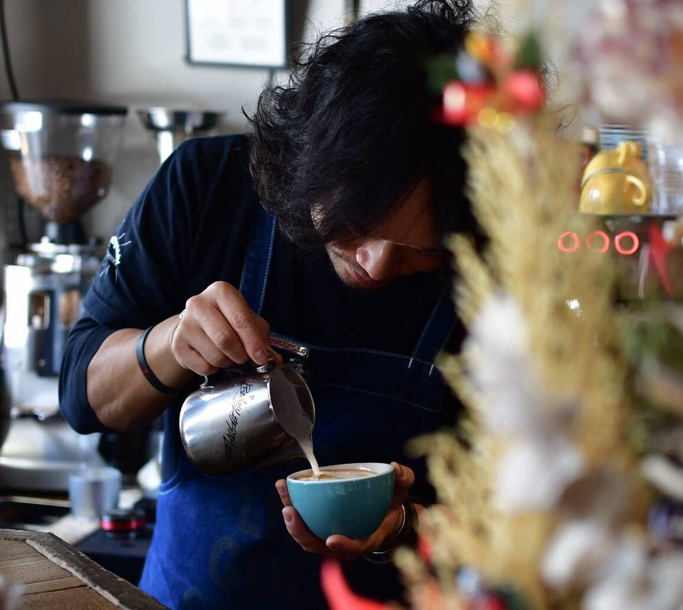 Hiroshima cafe, coffee, espresso, latte, specialty coffee 2.jpg