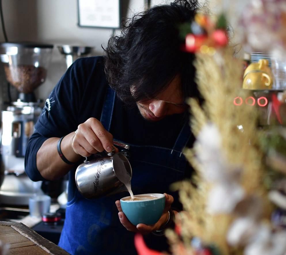 Hiroshima cafe, coffee, espresso, latte, sepcialty coffee 2.jpg