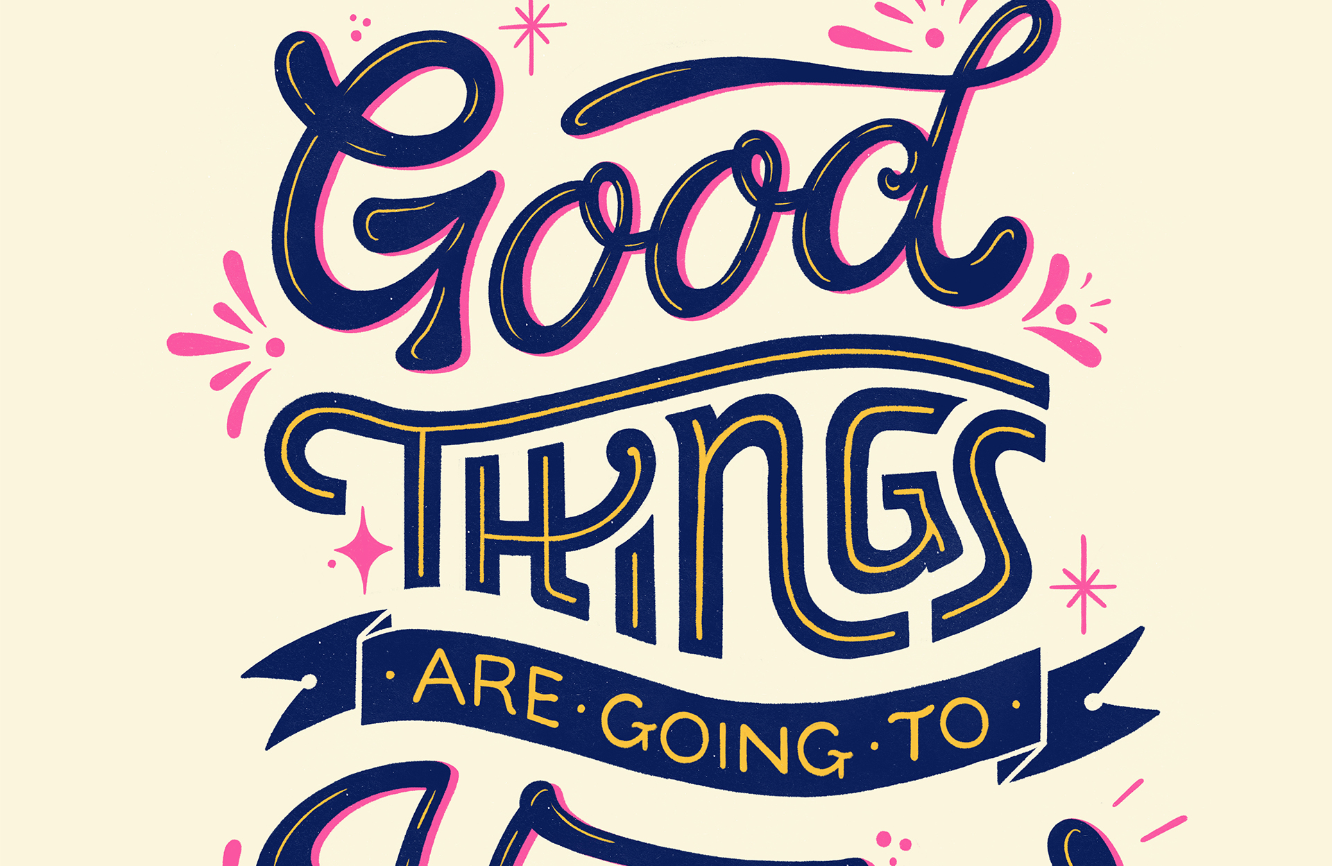 lucy_llewellyn-_good_things_are_going_to_happen_nine_by_nine_6.jpg