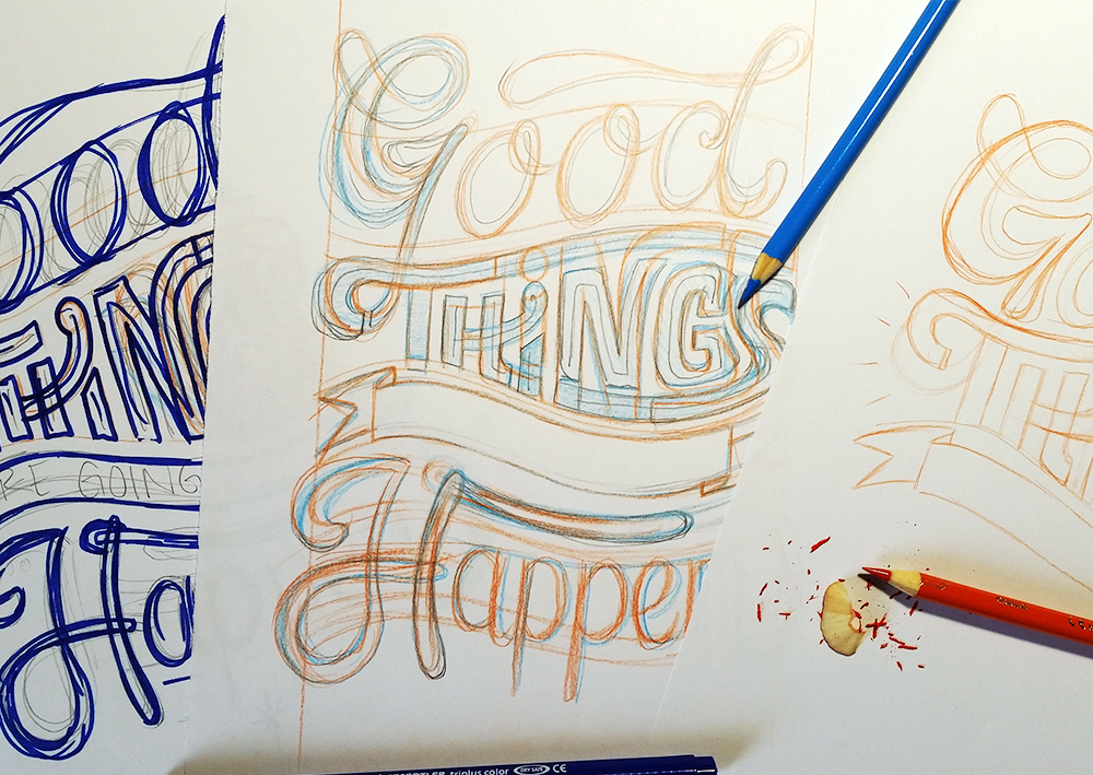 lucy_llewellyn-_good_things_are_going_to_happen_nine_by_nine_9.jpg