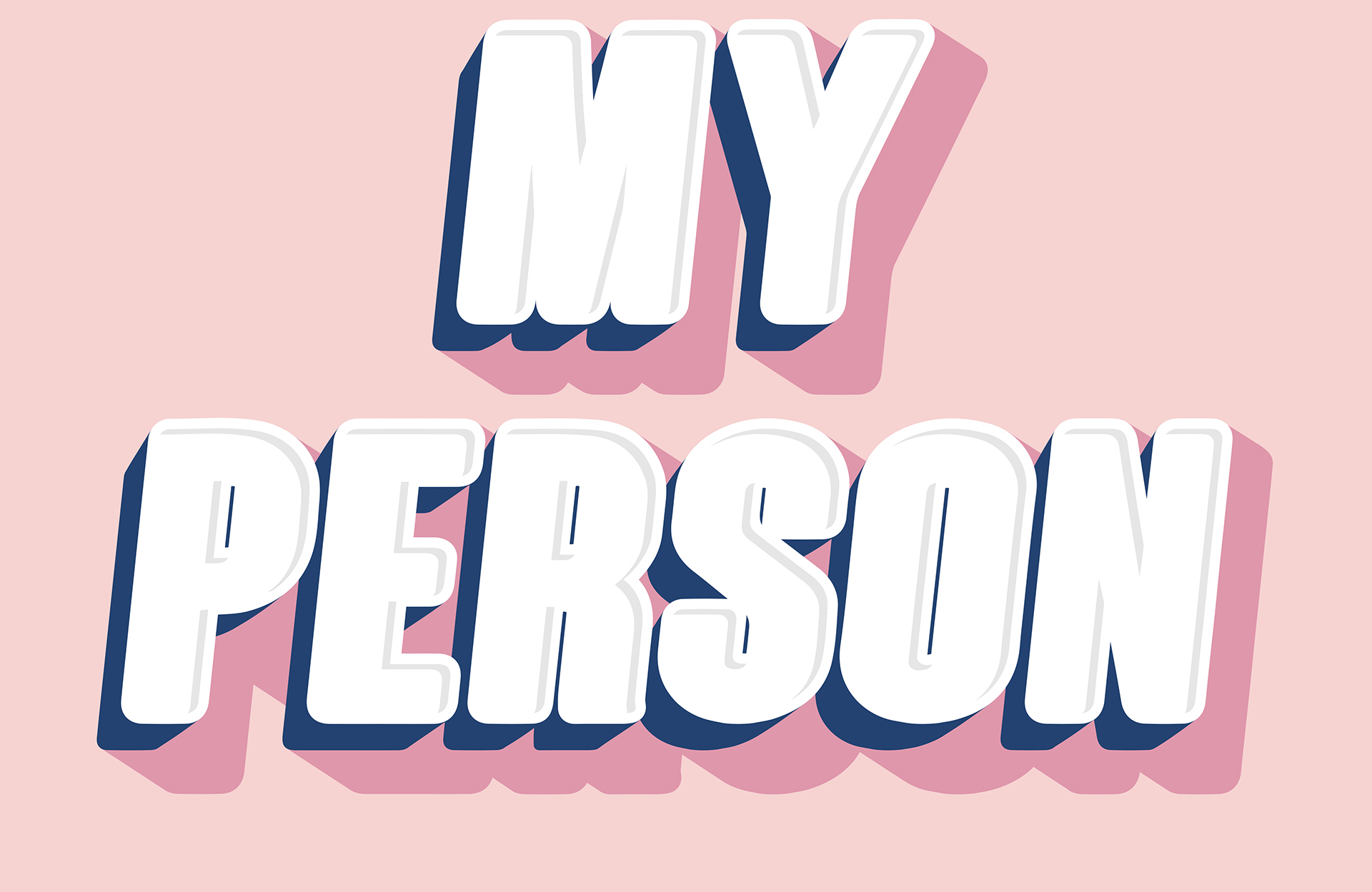 Heidi_Gillett_Youre_My_Person_Nine_By_Nine_6.jpg