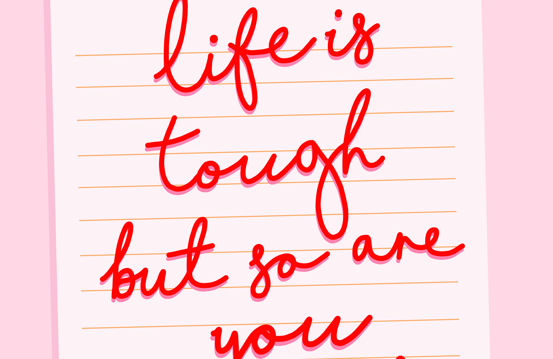 poppy_almond_Life_is_tough_but_so_are_you_Nine_By_Nine_6.jpg