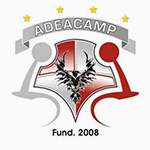 ADEACAMP / Unicamp