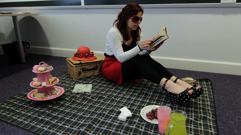 still picnic 9.jpg