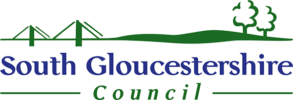 SGC Logotype 2017.jpg