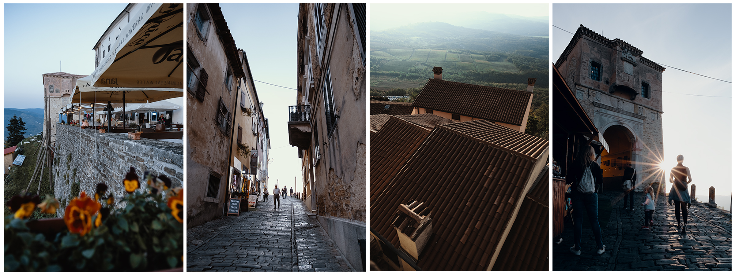 Old-Town_Collage.jpg