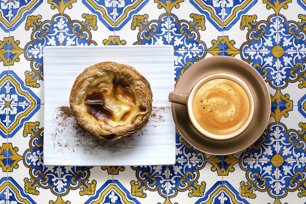 Cafe-e-Pastel-de-Nata.jpg