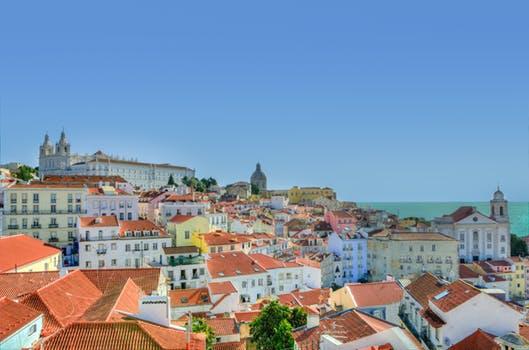 sea-city-landscape-sky lisboa.jpg