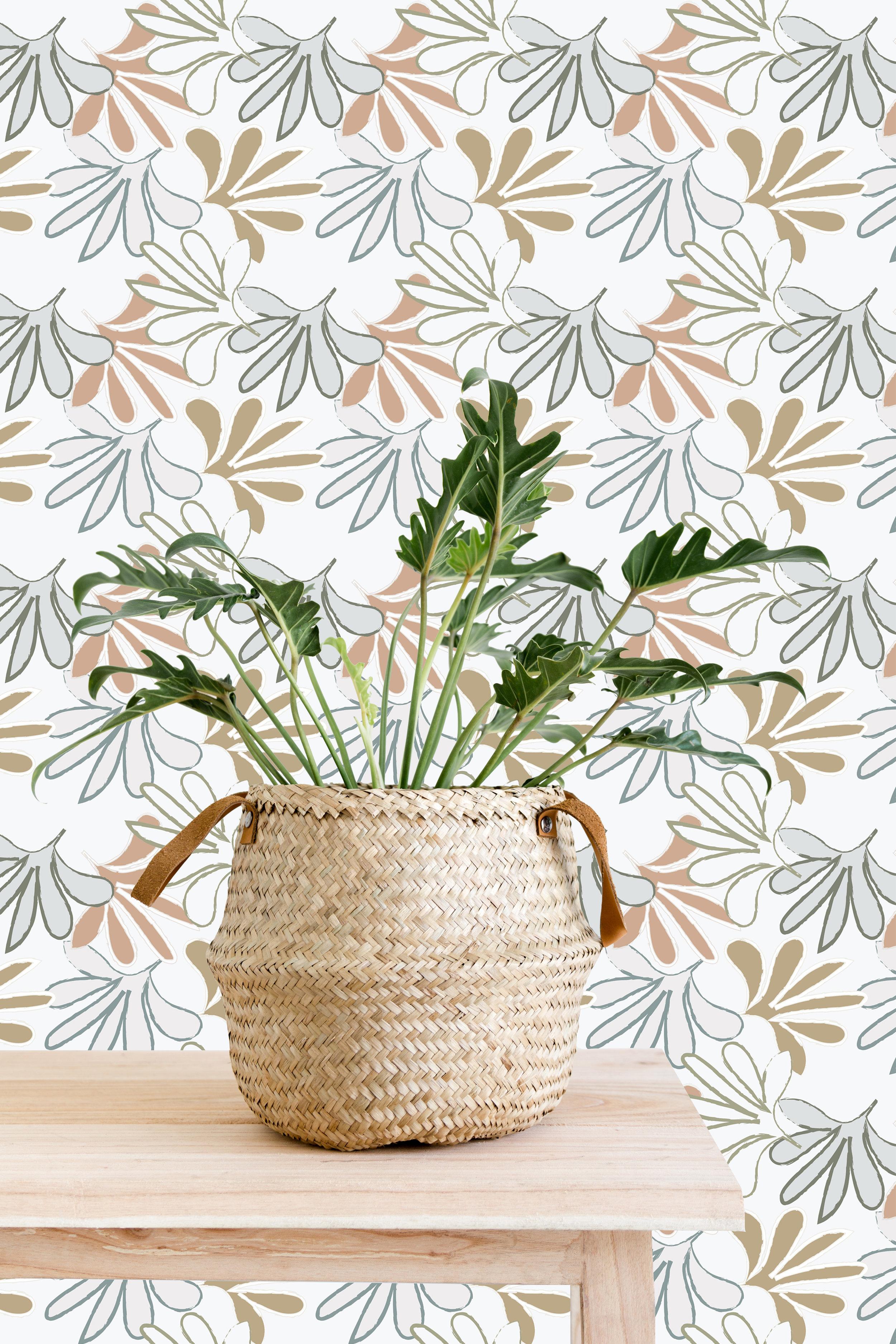 1. Frond Happy-Sand Dunes_Plant, Basket.jpg