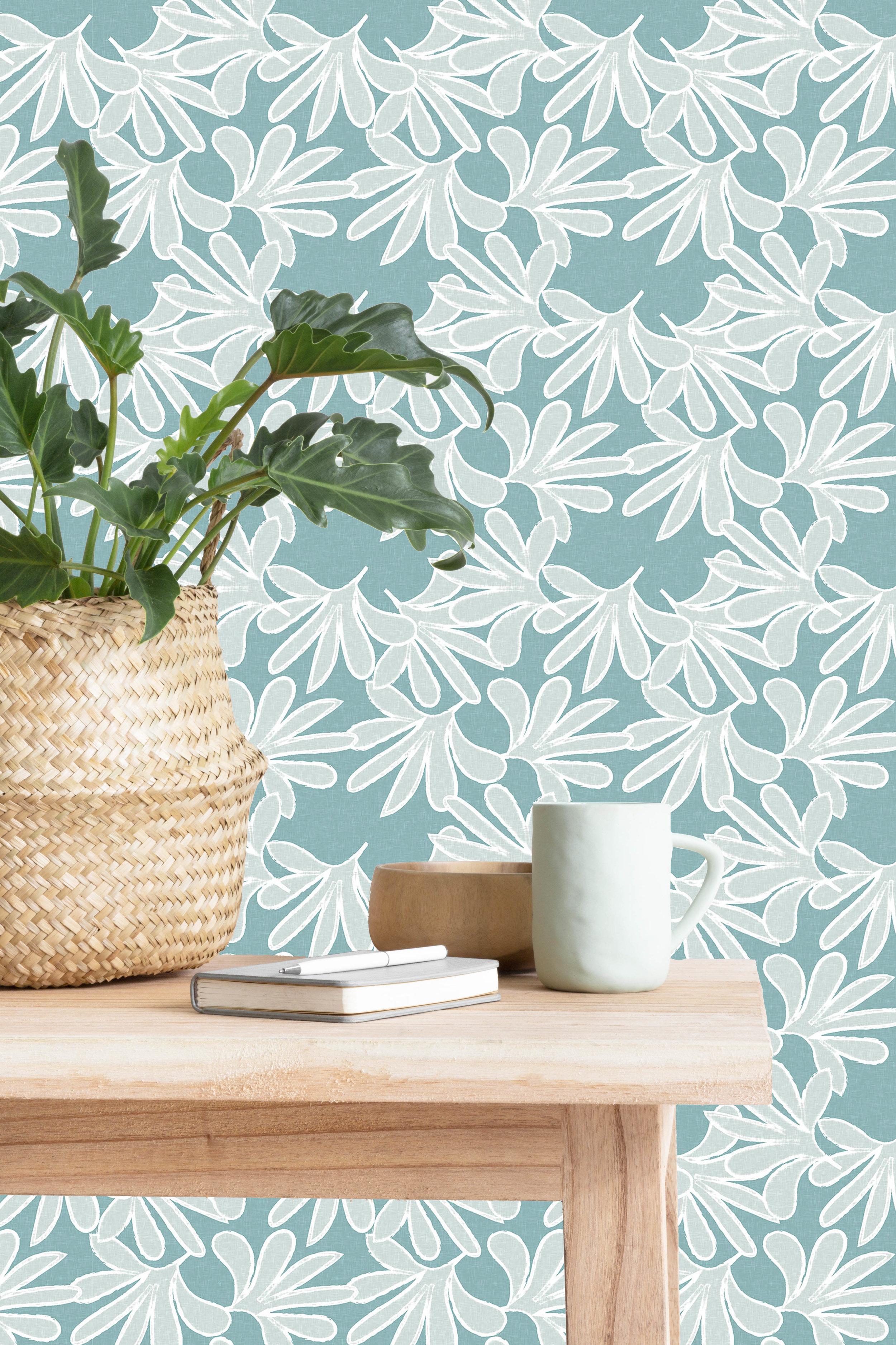 1. Frond Happy-Sea Breeze_Textured_Plant.jpg