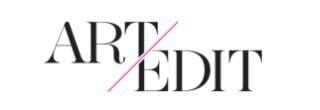 art edit logo.PNG