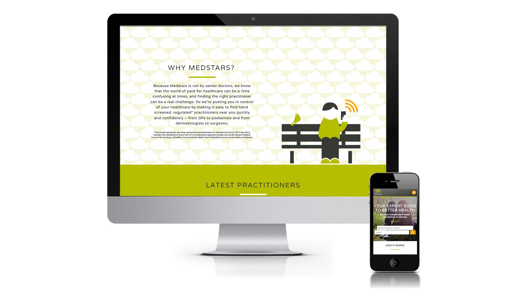 Medstars website 2.jpg