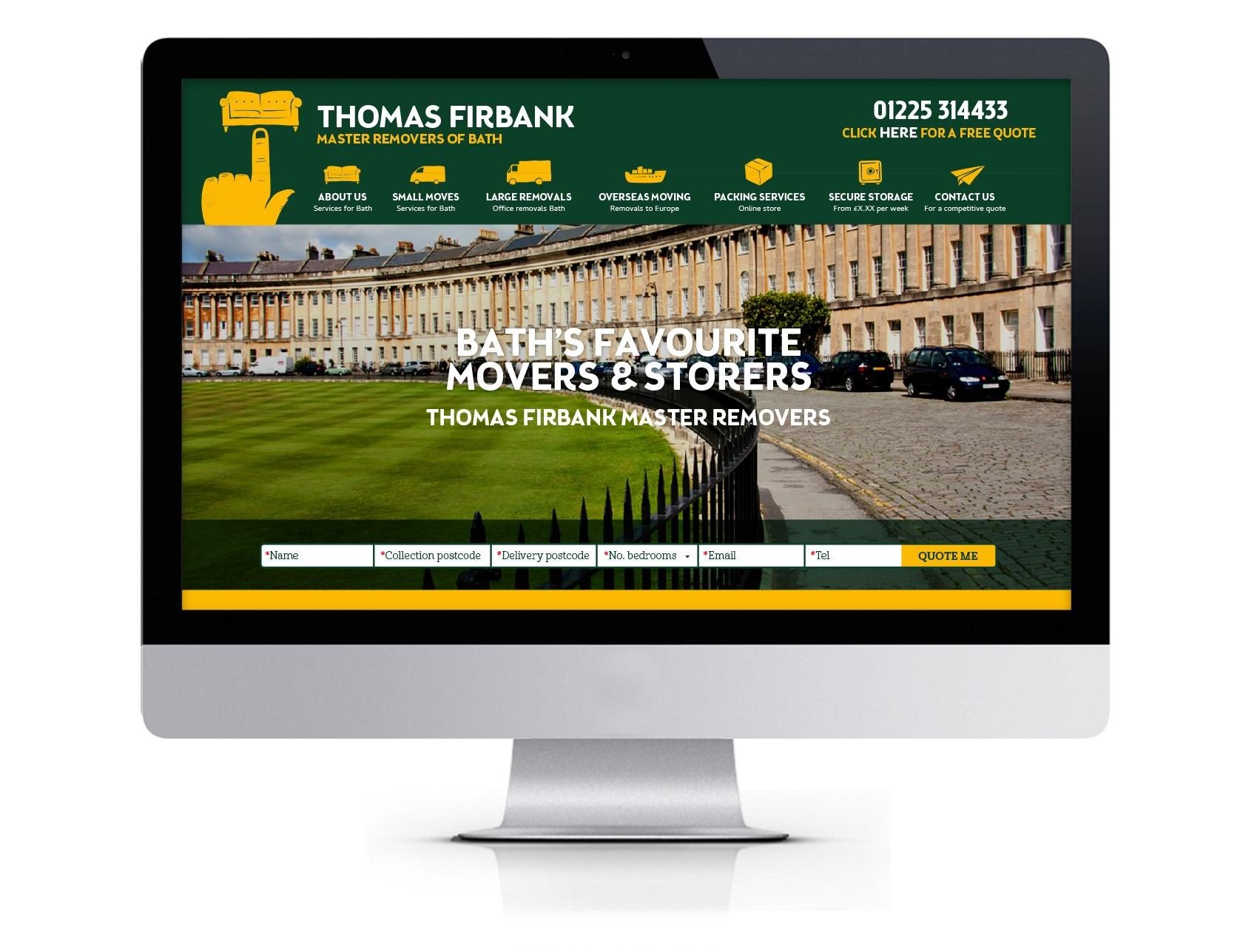 TF website.jpg