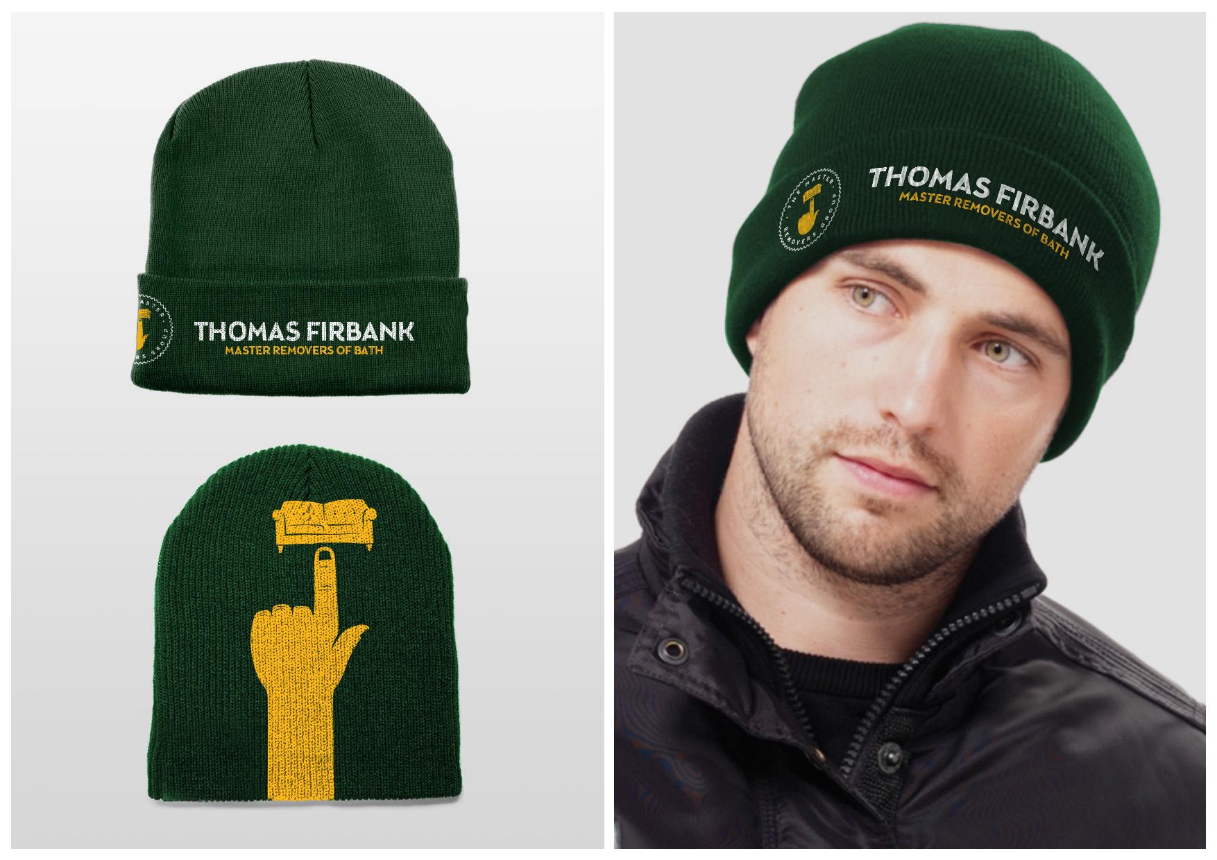 TMRG_ThomasFirbank_Beanie 2.jpg