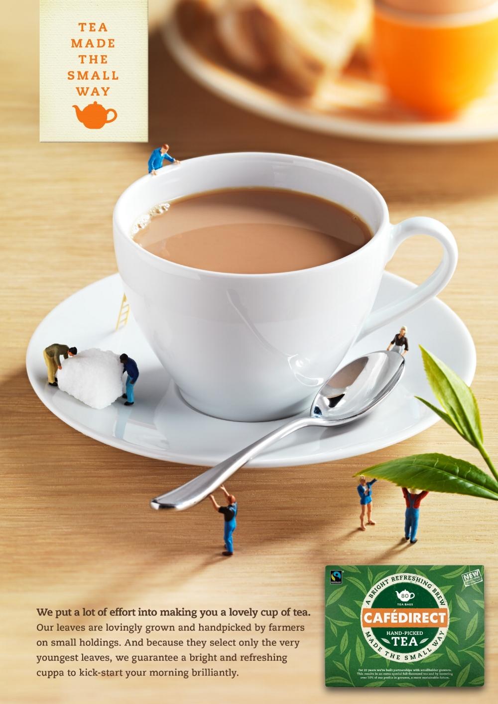 840 Tea Ad_1.jpg