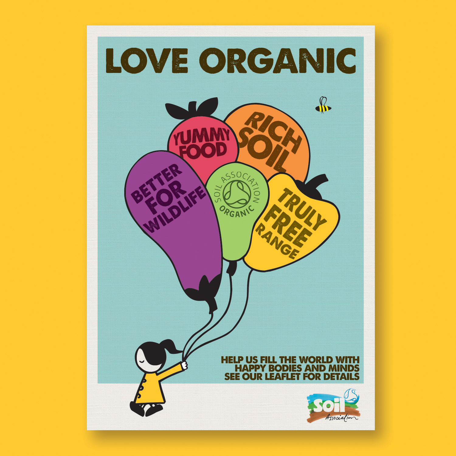 Soil Association Love Organic.jpg