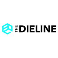 The Dieline.jpg