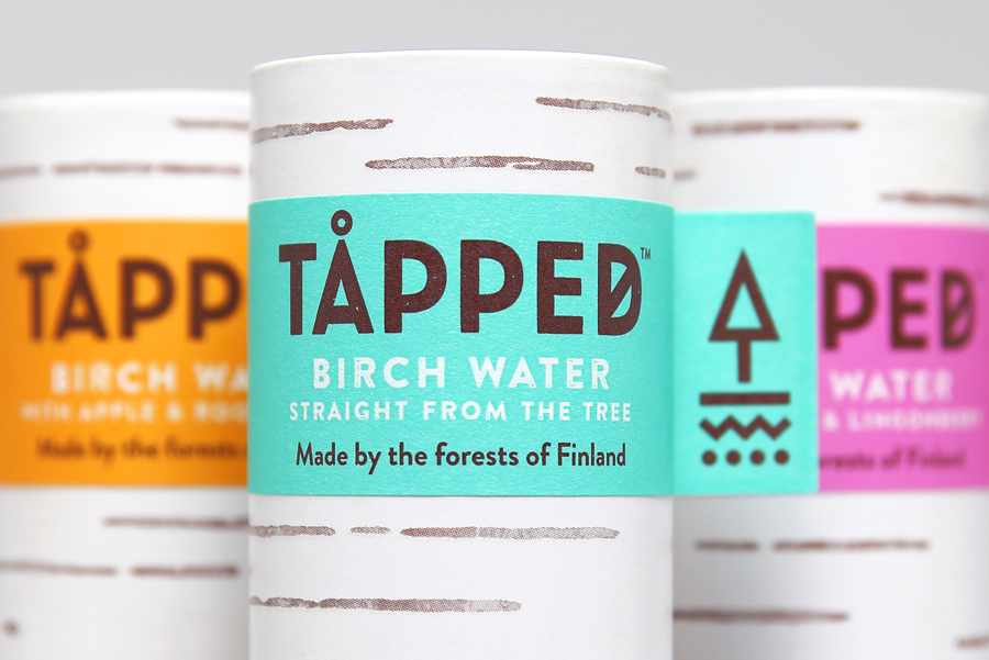 05-Tåpped-Birch-Water-Brand-Identity-Package-Design-Horse-BPO.jpg